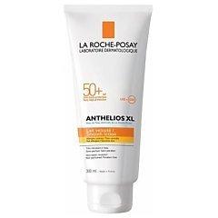La Roche-Posay Anthelios XL SPF50+ Lait 1/1