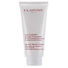 Clarins Stretch Mark Control 1/1