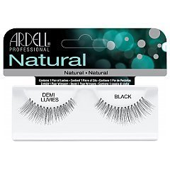 Ardell Natural Demi Luvies 1/1