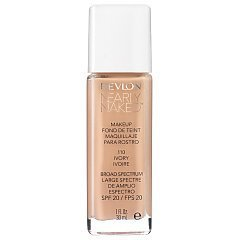 Revlon Nearly Naked Makeup 1/1