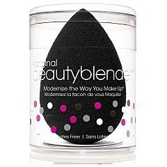 Beautyblender Pro Modernize The Way You Make Up 1/1