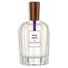 Molinard Rose Emois 1/1