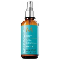 Moroccanoil Glimmer Shine Spray 1/1