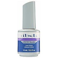 IBD LED/UV Bonder 1/1