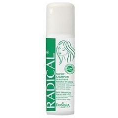 Farmona Radical Dry Shampoo 1/1