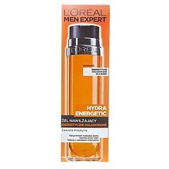 L'Oreal Men Expert Hydra Energetic Gel 1/1