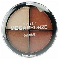 Technic Mega Bronze Bronzing Compact 1/1