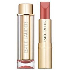 Estee Lauder Pure Color Love Shimmer Lipstick 1/1