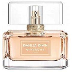 Givenchy Dahlia Divin Nude Eau de Parfum 1/1