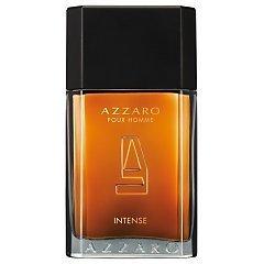 Azzaro Pour Homme Intense tester 1/1