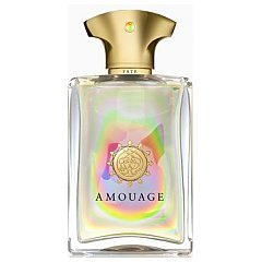 amouage fate man woda perfumowana 100 ml tester