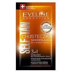 Eveline Selftan 1/1
