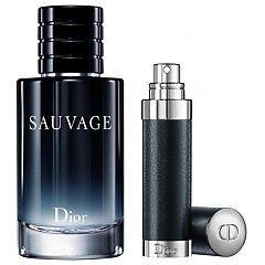 Christian Dior Sauvage 1/1