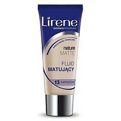 Lirene Nature Matte Fluid 1/1