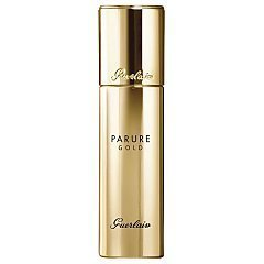 Guerlain Parure Gold Gold Radiance Foundation 2019 1/1