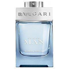 Bulgari Man Glacial Essence tester 1/1