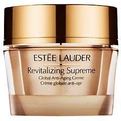 Estee Lauder Revitalizing Supreme Global Anti-Aging Creme 1/1
