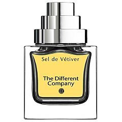 The Different Company Sel de Vetiver 1/1