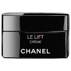 CHANEL Le Lift Creme 1/1