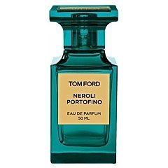 Tom Ford Neroli Portofino 1/1
