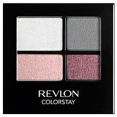 Revlon ColorStay 16 Hour Eye Shadow 1/1