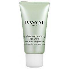 Payot Creme Matifiante Velour Moisturising Matifying Care 1/1