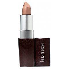 Laura Mercier Shimmer Lip Colour 1/1