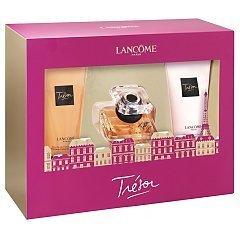 Lancome Tresor L'eau de Parfum 1/1