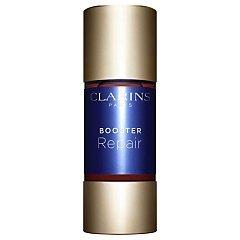Clarins Booster Repair 1/1