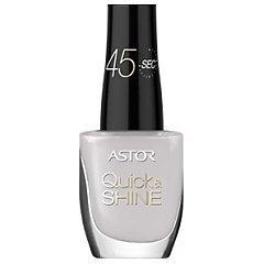 Astor Quick Shine 1/1