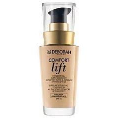 Deborah Comfort Lift Moisturizing Foundation 1/1