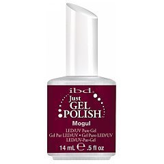 IBD Just Gel Polish 1/1