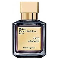 Maison Francis Kurkdijan Oud Velvet Mood Extrait de Parfum 1/1