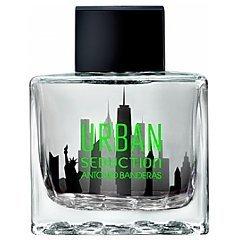 Antonio Banderas Urban Seduction in Black 1/1