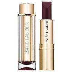 Estee Lauder Pure Color Love Edgy Creme Lipstick 1/1