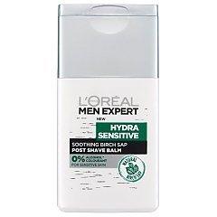 L'oreal Men Expert Hydra Sensitive Soothing Birch Sap 1/1