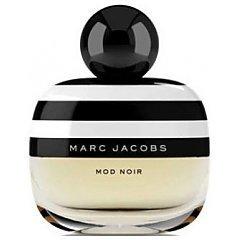 Marc Jacobs Mod Noir 1/1