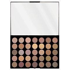 Makeup Revolution Pro HD Palette Amplified 1/1