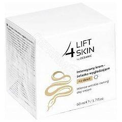 AA Lift4Skin Cream 1/1