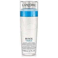 Lancome Bi-Facil Visage 1/1
