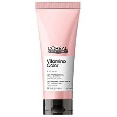 L'Oreal Professionnel Serie Expert Vitamino Color Aox Conditioner 1/1