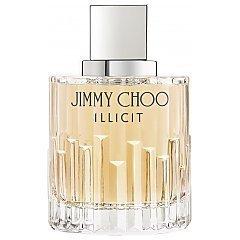 Jimmy Choo Illicit tester 1/1
