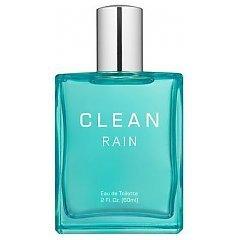 Clean Rain tester 1/1