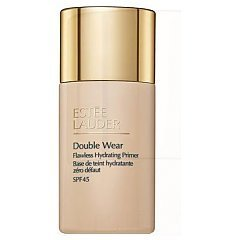 Estee Lauder Double Wear Flawless Hydrating Primer 1/1