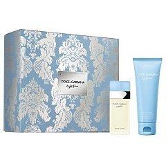 Dolce&Gabbana Light Blue 1/1