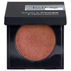 IsaDora Single Power Eyeshadow 1/1