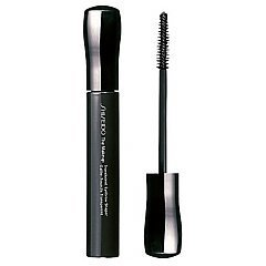 Shiseido Translucent Eyebrow Shaper 1/1