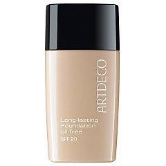 Artdeco Long Lasting Foundation Oil-Free 1/1