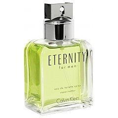 Calvin Klein Eternity for Men 1/1