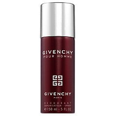 Givenchy pour Homme 1/1